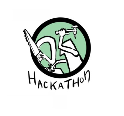 Hack Winchester: Information for participants